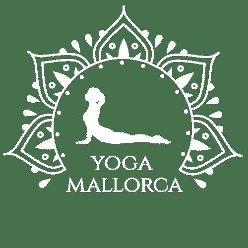 Yoga Mallorca Logo
