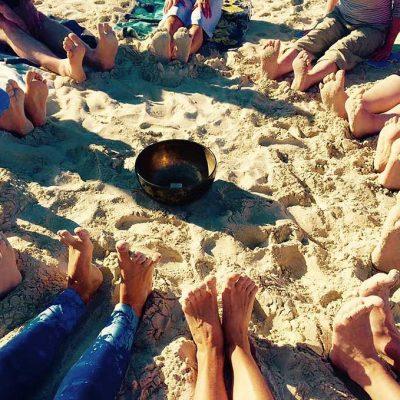 Yoga Retreat Mallorca Impressionen 3