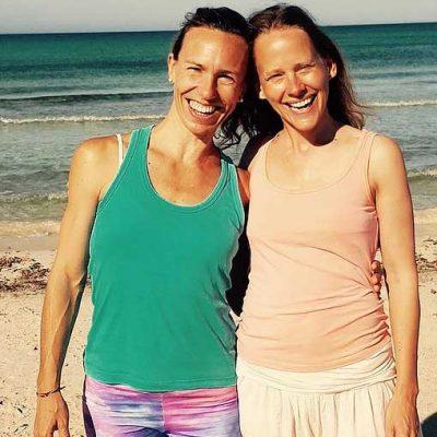 Yoga Retreat Mallorca Impressionen 4