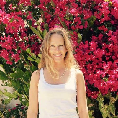 Yoga Retreat Mallorca Impressionen 7
